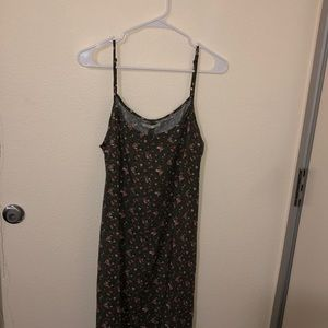 Summer dress BRAND NEW WITH TAGS